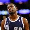 OKC riabbraccia Westbrook e Durant: basteranno per far risorgere i Thunder?