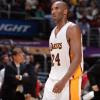 Nba, i risultati della notte: Kobe ferma i Raptors, Grizzlies micidiali