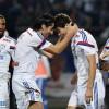 Ligue 1, il Lione torna in corsa. Il campionato francese come la Serie A