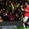 Premier League, 14^ giornata: United e Liverpool ok, West Ham formato europeo
