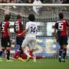 Pagelle Cagliari-Fiorentina 0-4: Mati da matti, sardi da rehab
