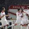 Serie B, 19^ giornata: Minala serve il bis, Bari ok. Frosinone e Perugia beffate nel finale