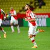 Ligue 1, 16^ giornata: pari Marsiglia, riscatto Monaco