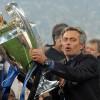 Inter e Milan, quanto mancano in Champions League?