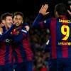 Champions League: Barcellona vincente, Schalke e City agli ottavi