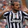 Roma-Juventus, i 5 precedenti indimenticabili per i bianconeri