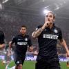 Inter, Osvaldo al Boca Juniors. Ma aveva la miglior media gol…