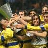 Europa League, mai così tanta Italia da 15 anni