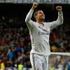 Liga, Real Madrid troppo forte ed in fuga: campionato finito?