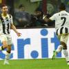 Strama si vendica e rimonta l'Inter: 2-1 Udinese