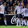 Valencia-Siviglia, che duello per la Champions