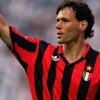 Verso Juventus-Milan: la top 11 di tutti i tempi