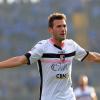 Calciomercato Palermo: Sorrentino verso Bologna, Vazquez blindato
