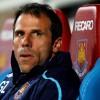 Il Cagliari esonera Zeman: Zola in pole per sostituirlo