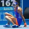 Australian Open: Roger e Rafa ok, Ivanovic out