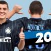 """Inter, Kovacic rinnova fino al 2019: """"Sono felicissimo"""""""