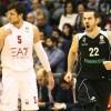 Eurolega: blackout Milano, il Niznhy ne approfitta