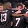 """Roma-Empoli 2-1: rigore """"supplementare"""", giallorossi a fatica ai quarti"""