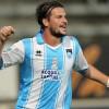 Calciomercato Serie B: Catania su Maniero. Vicenza e Bari, primi colpi a bersaglio