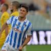 Serie B, 22^ giornata: Frosinone ko, Catania affonda, Pescara scatenato