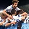Serie A, la lotta Champions è sempre più serrata