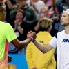 Australian Open: Seppi sfiora i quarti, Dimitrov out