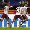 Pagelle Inter-Torino 0-1: incubo Mancini, granata ubriachi di Moretti