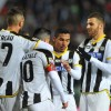L'Udinese torna a vincere: 2-1 ad Empoli