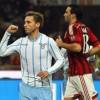 Coppa Italia: Biglia manda al Diavolo Inzaghi