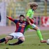 Serie B, 24^ giornata: il Carpi consolida il primato, frena il Bologna, il Livorno cade a Latina