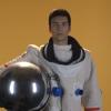 Control: Skip to love, uno strumento per sbarcare sulla luna