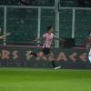 Pagelle Palermo-Roma 1-1: Astori sbaglia, Dybala ne approfitta
