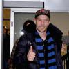Inter, l'arrivo di Podolski può allontanare gli altri big