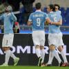 Pagelle Lazio-Sampdoria 3-0: Okaka stecca, ma Felipe Anderson quanto ne sa…