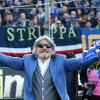 #SampdoriaGenoa: le ultimissime sul derby della Lanterna. Diretta Radio