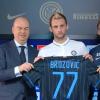 Inter, Mancini rebus risolto: Brozovic è il Kovacic che serviva