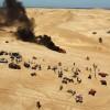 """La Dakar è una vergogna, ma per Luca Budel chi lo dice """"manca di rispetto"""""""