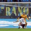 Inter e Milan, dai sogni di gloria alla Brianza League
