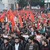 Tragedia greca, il KKE impedisce la svolta storica