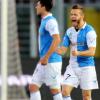 Pagelle Atalanta-Chievo 1-1: a Zappacosta risponde Lazarevic
