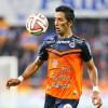 Ligue1: Montpellier, di questo passo è scalata Champions