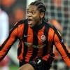 Luiz Adriano: possibile top player o l'ennesimo brazilian flop?