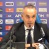 """Pioli in conferenza stampa: """"Emergenza infortuni? Un'occasione per dimostrare che siamo una squadra"""""""