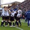 Pagelle Udinese-Cagliari 2-2: Allan fa, Heurtaux disfa. Ekdal sugli scudi