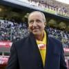 Serie A: la Juventus vola a +8, il Torino sbanca San Siro