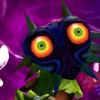 Storia di un viaggio nel fantasy: Majora's Mask arriva su 3DS!
