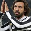 Juventus: Pirlo crack, Allegri cerca soluzioni in un momento topico