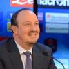 """Verso Chievo-Napoli, Benitez in conferenza: """"Questo club diventerà forte con o senza di me"""""""