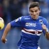 LIVE Calciomercato Lazio: lunedì giornata decisiva per Bergessio