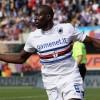 Calciomercato Sampdoria: Okaka o Eder via a gennaio?